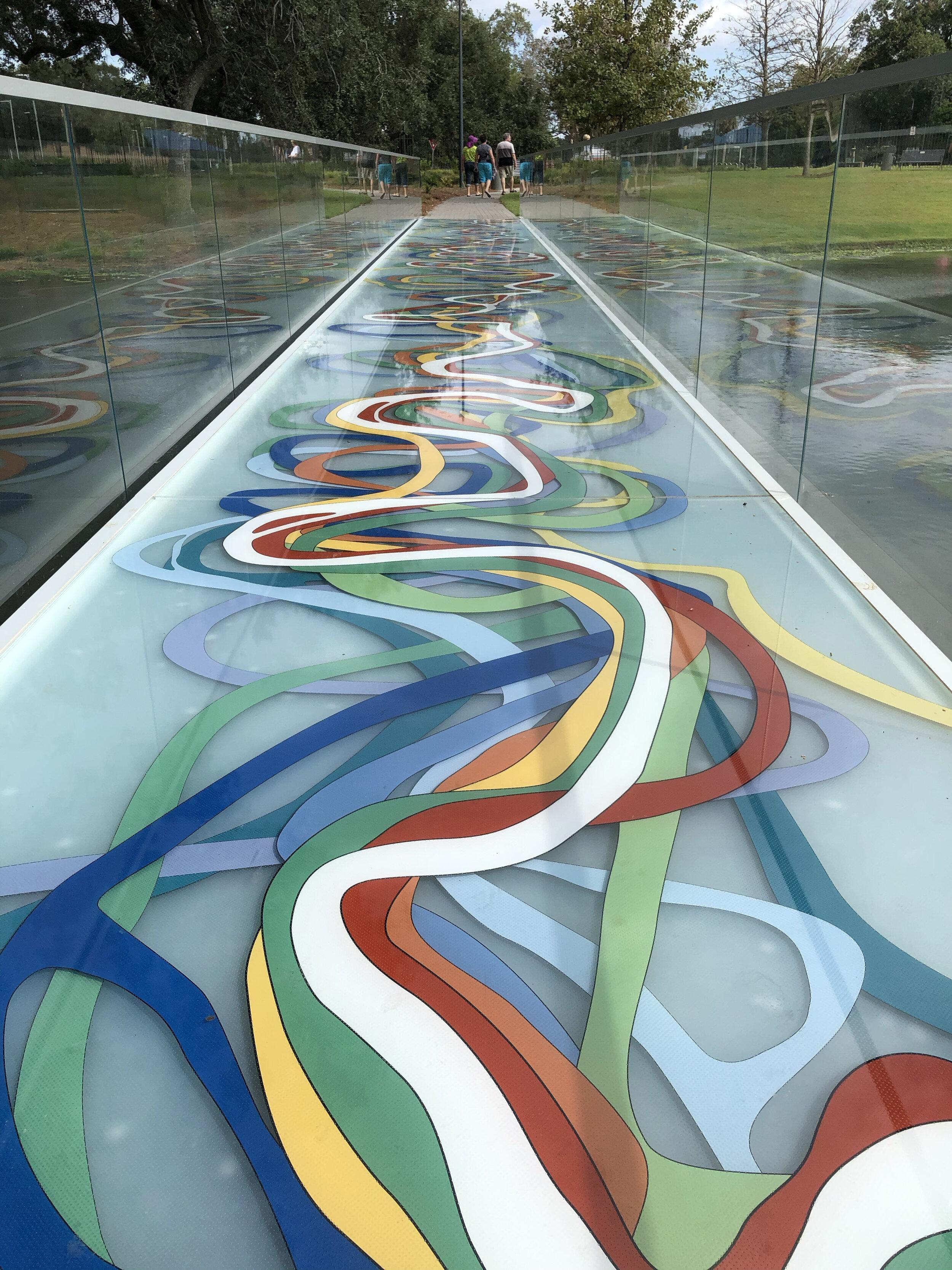 Mississippi Meander Sculpture Gar.jpg