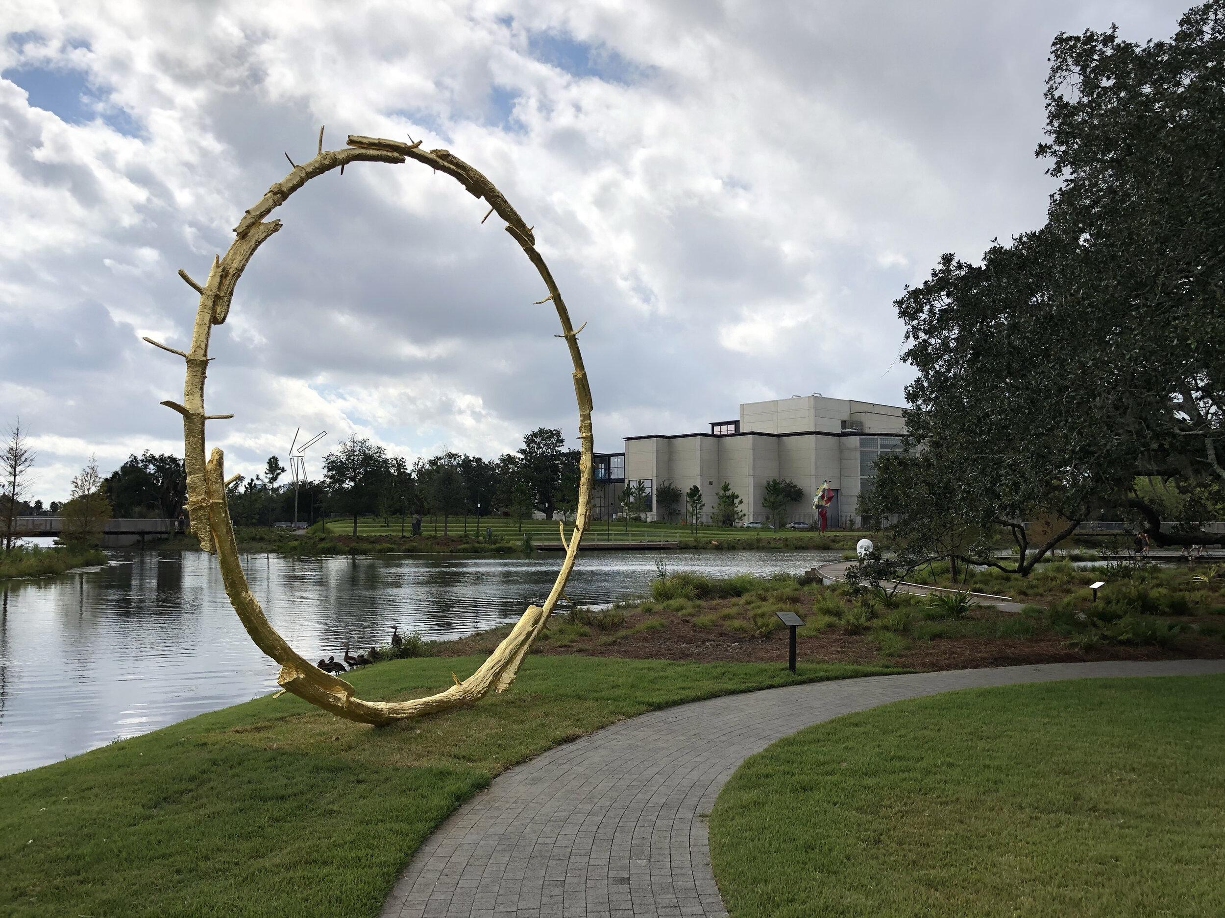 Sculpture Garden (3).jpg