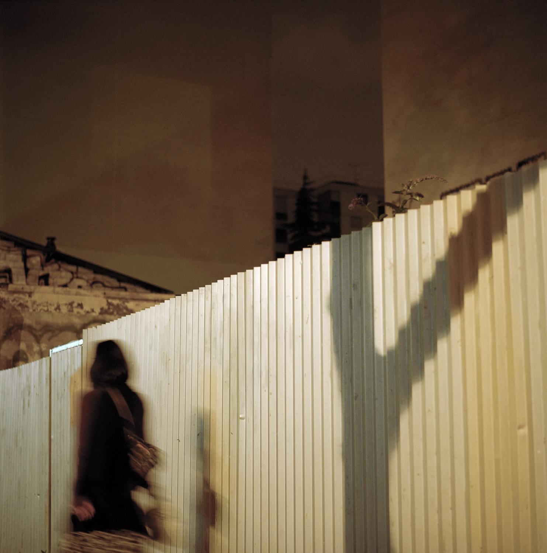 nocturnes-14.jpg