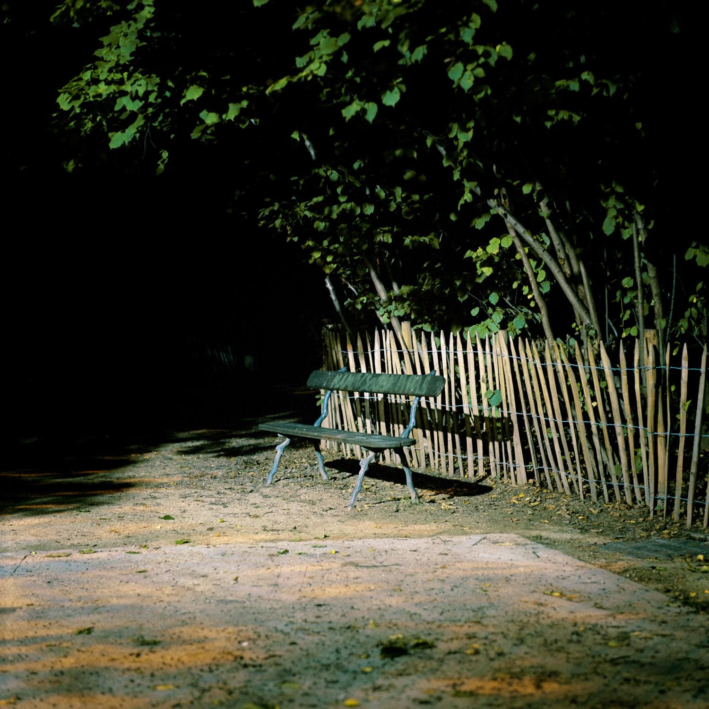 nocturnes-18.jpg