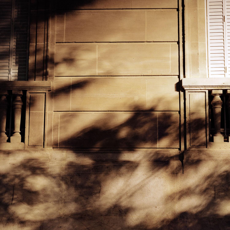 nocturnes-19.jpg