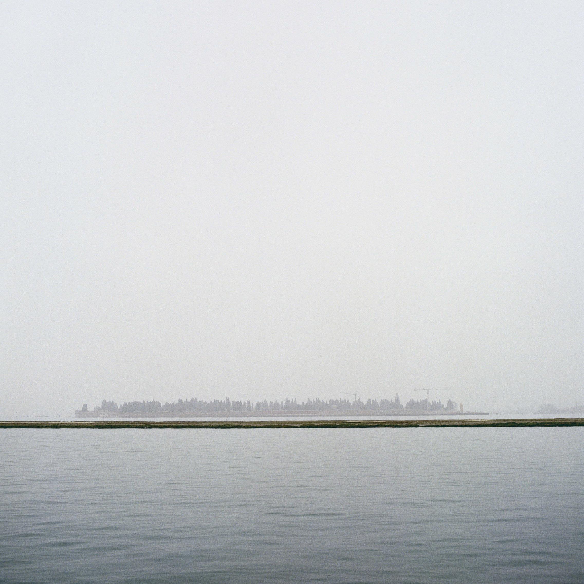 3134-48.jpg
