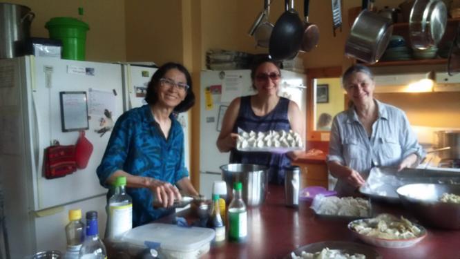 Dumplings with Jenny.png