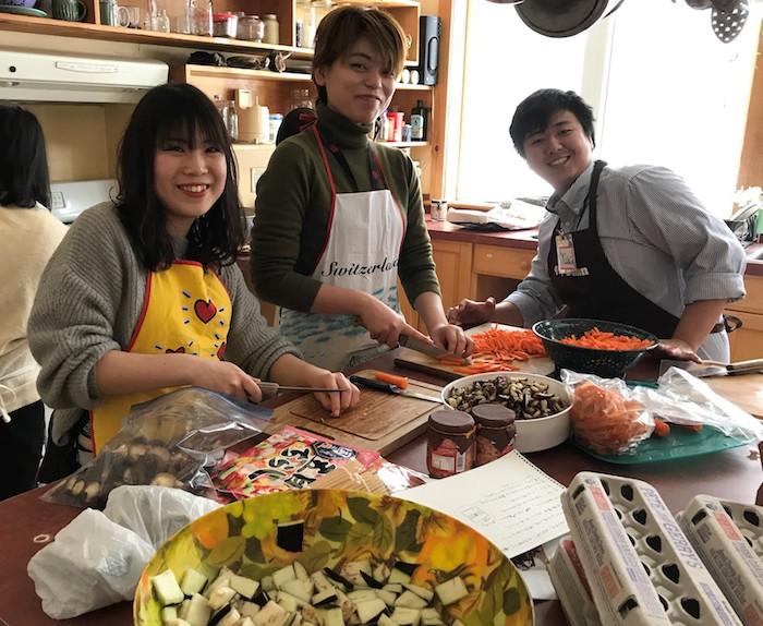 cook crew.jpg