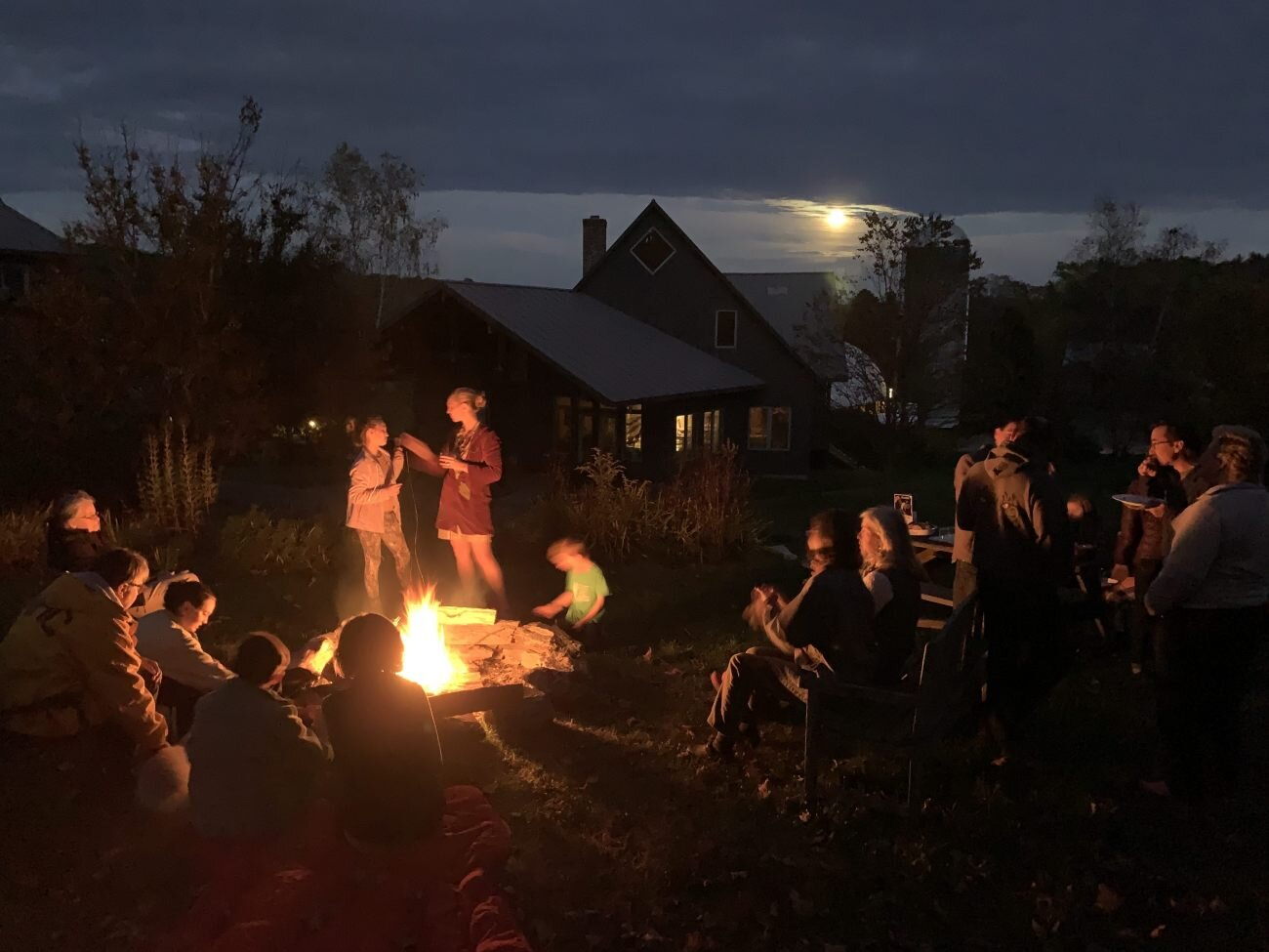 Farmers bonfire.jpg