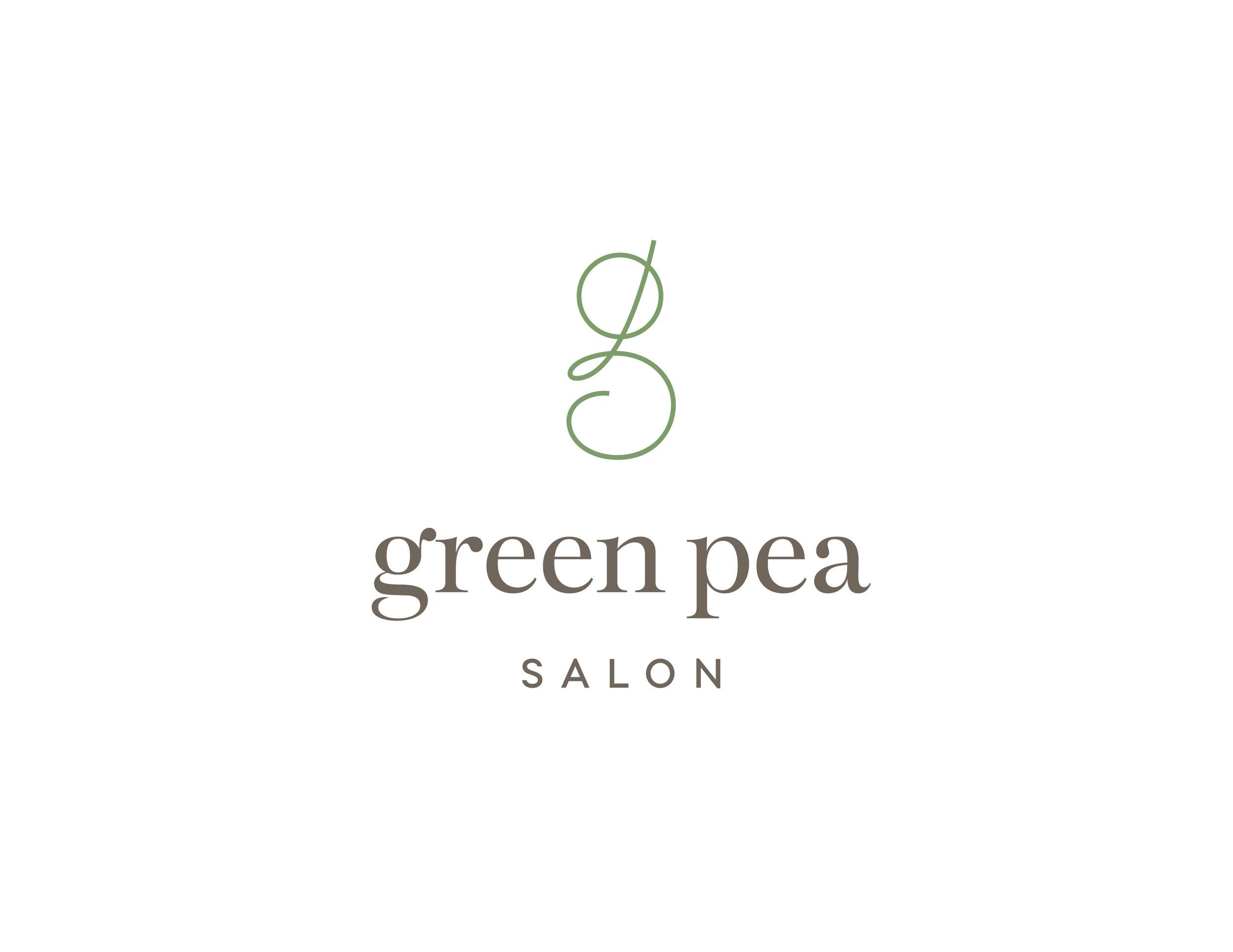 green-pea_logos_RGB-02.jpg