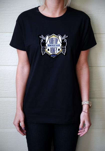 BP_RooftopHoney_Tshirt_900x600.jpg