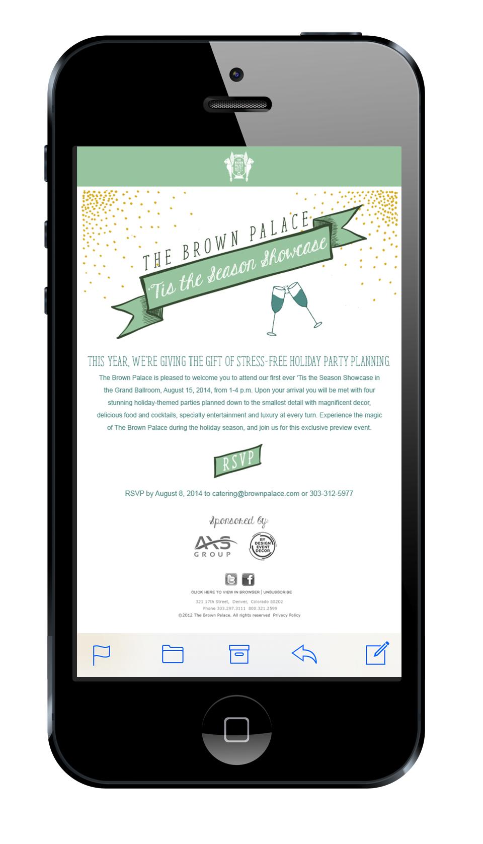 BP_HolidayShowcase_Email.jpg