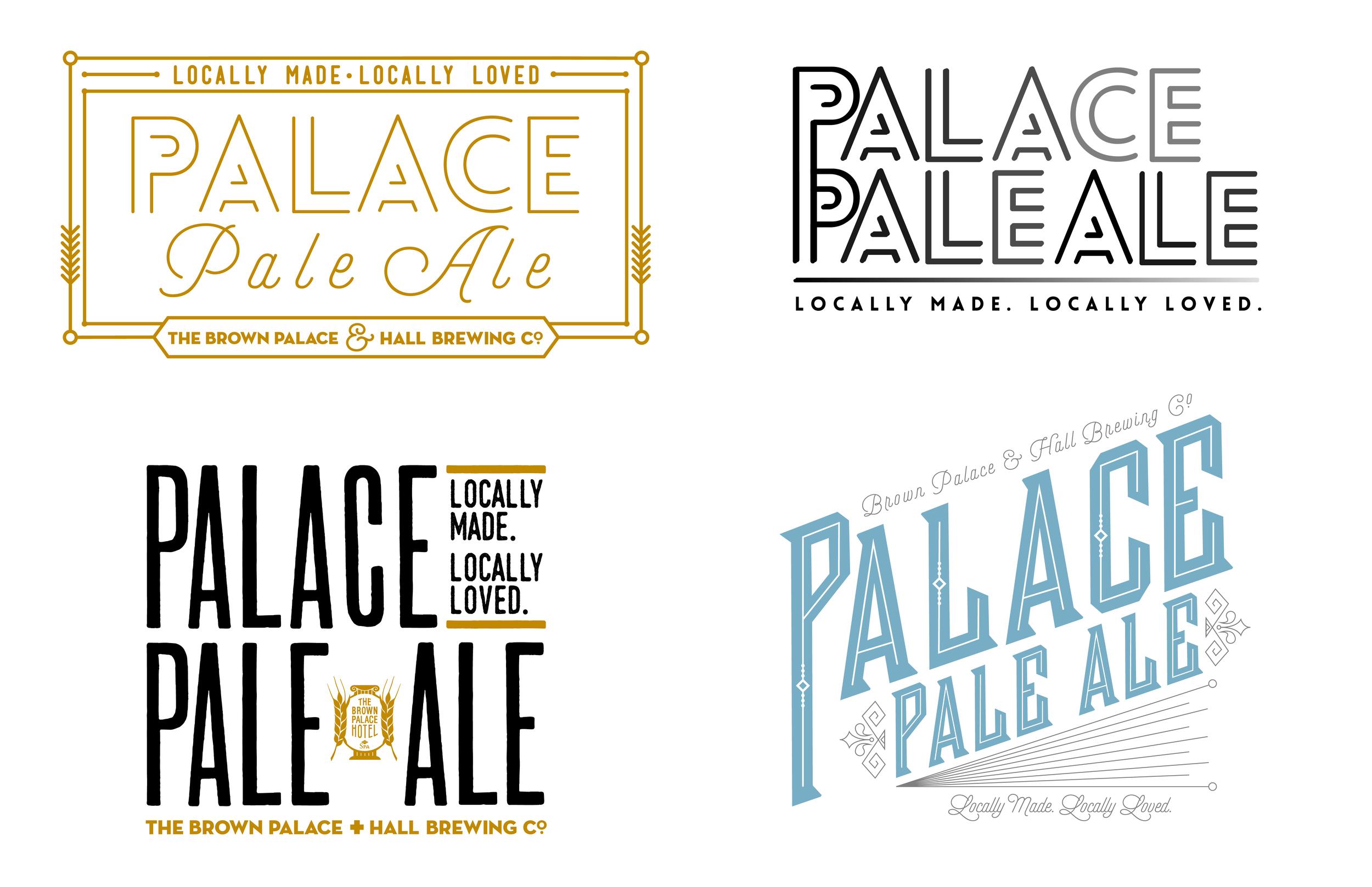 9227_BP_PalacePaleAle_L1_Exploration_All-05.jpg