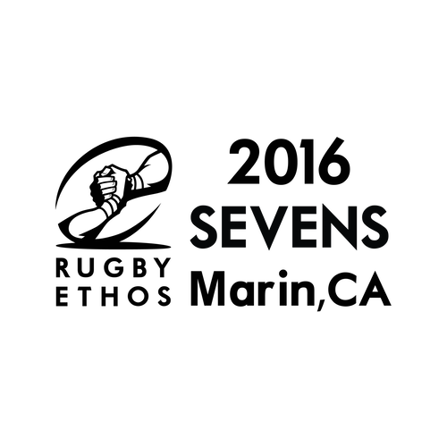 2016-rugby-ethos-7s-tournaments-39.png