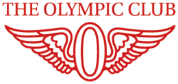 Olympic_Club_RFC_logo.png