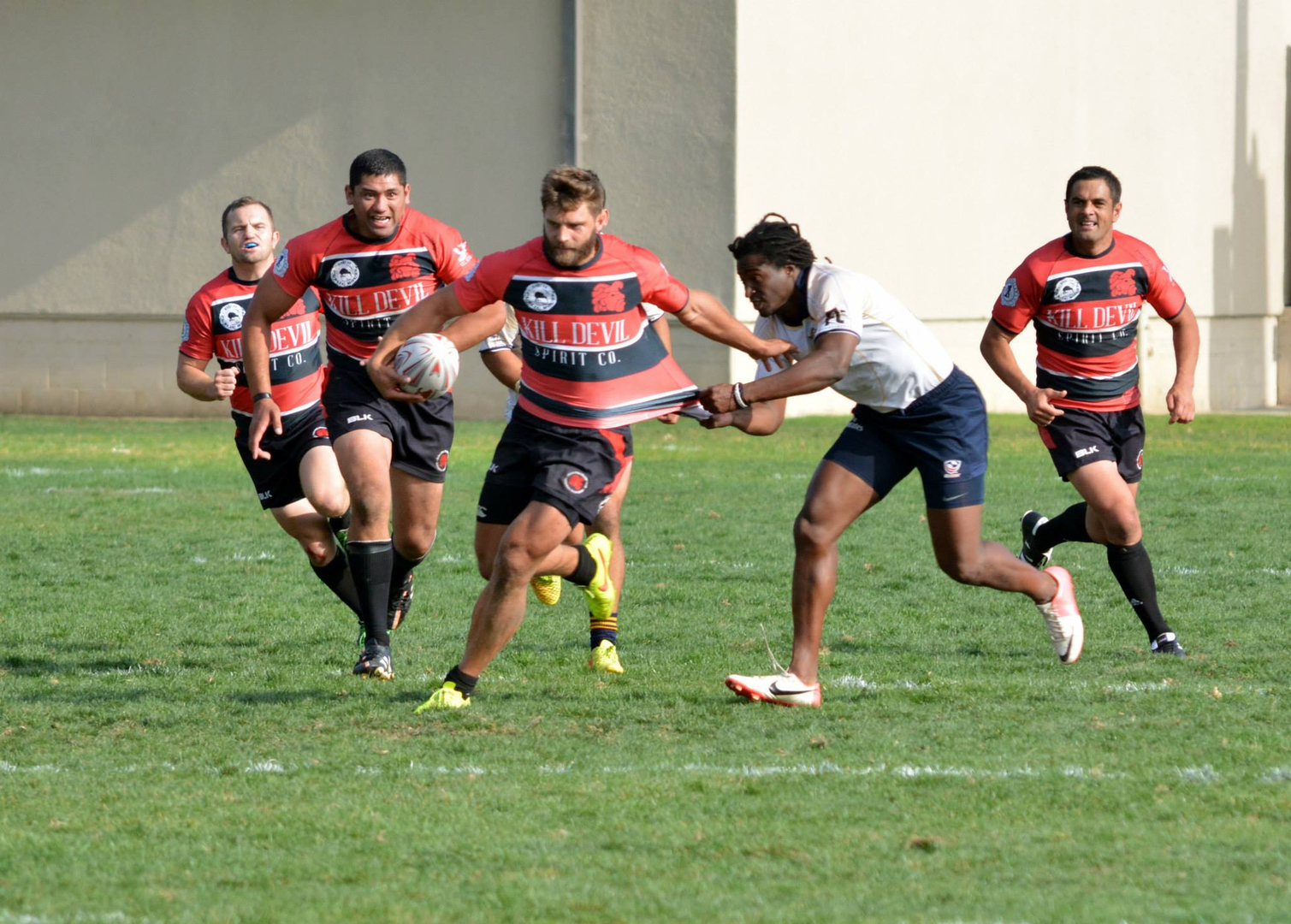 Photo from www.oarugbysandiego.com