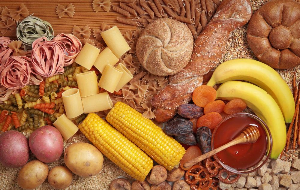 carb-foods.jpg