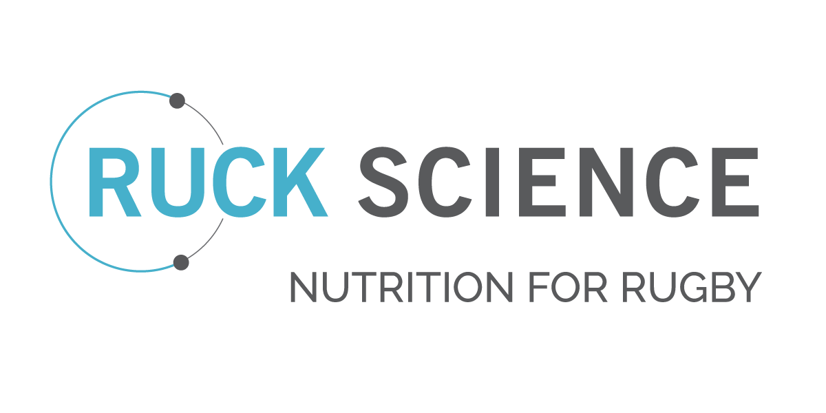 Click on RUCK SCIENCE.Make sure you use promo code THERUGBYREPUBLIC at checkout.