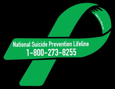 21505-custom-ribbon-magnet-sticker-National+Suicide+Prevention+Lifeline+++1-800-273-.png