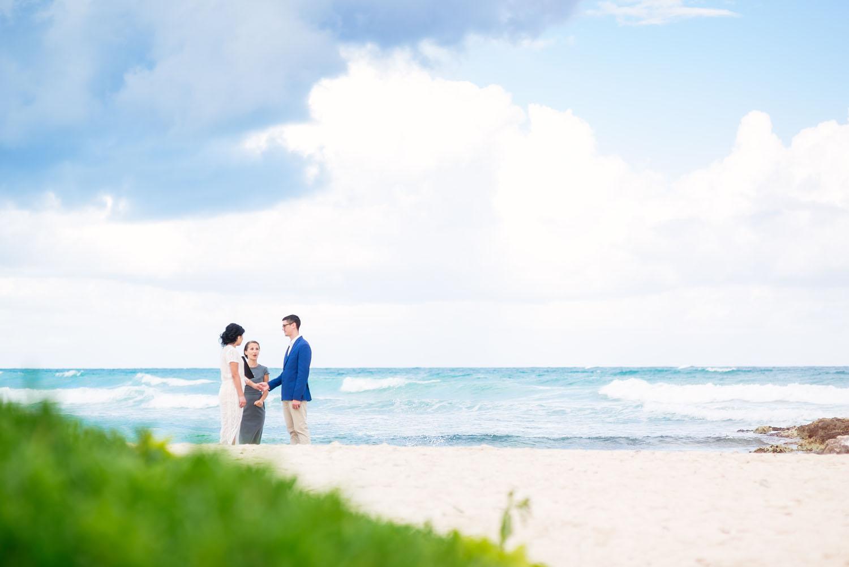 Beach-Wedding-Photos-California.jpg