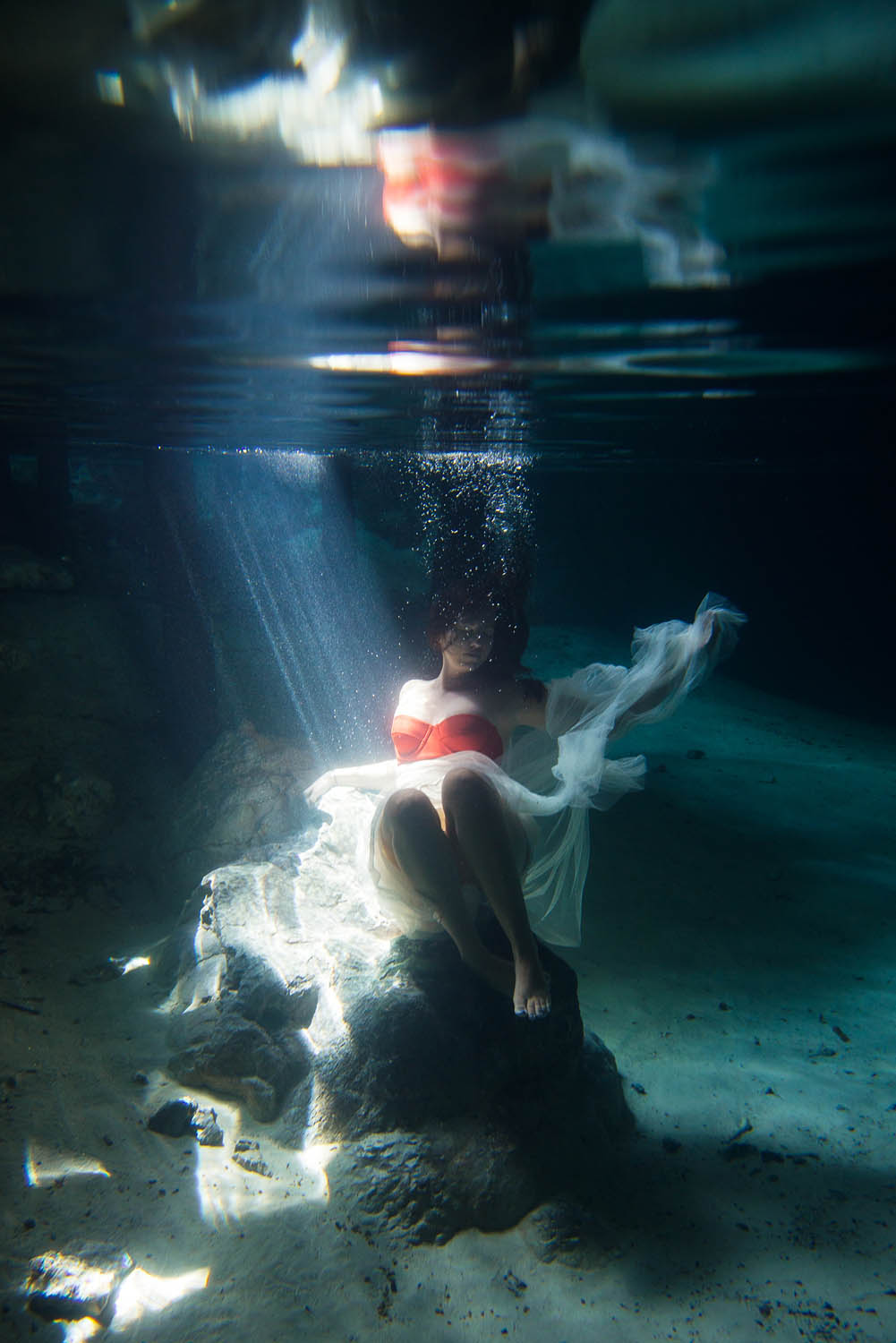 Trashthedress_Underwater_California.jpg