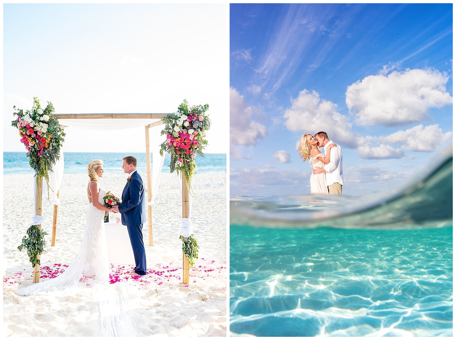 Isla-Mujeres-Wedding-Photos.jpg
