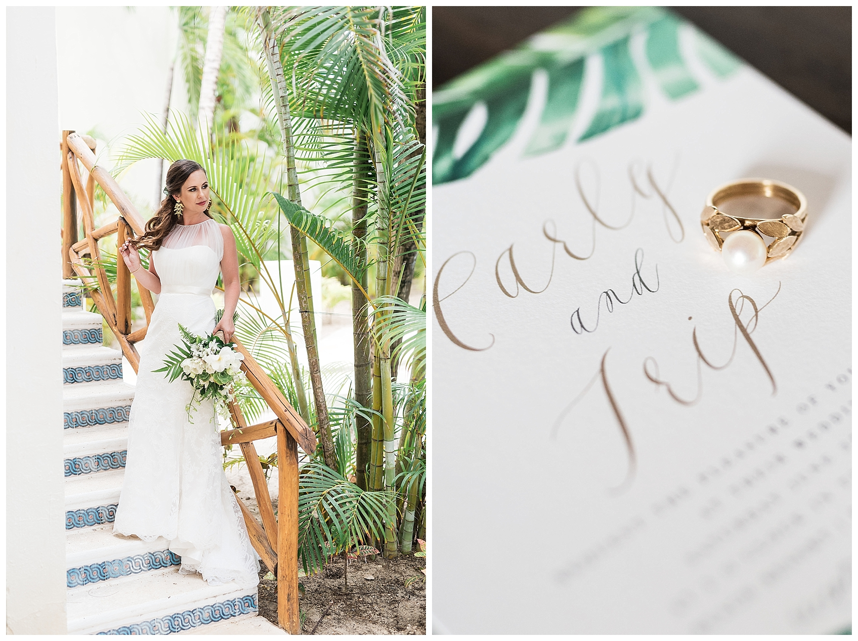 Jungle-Boho-Wedding-Photos.jpg