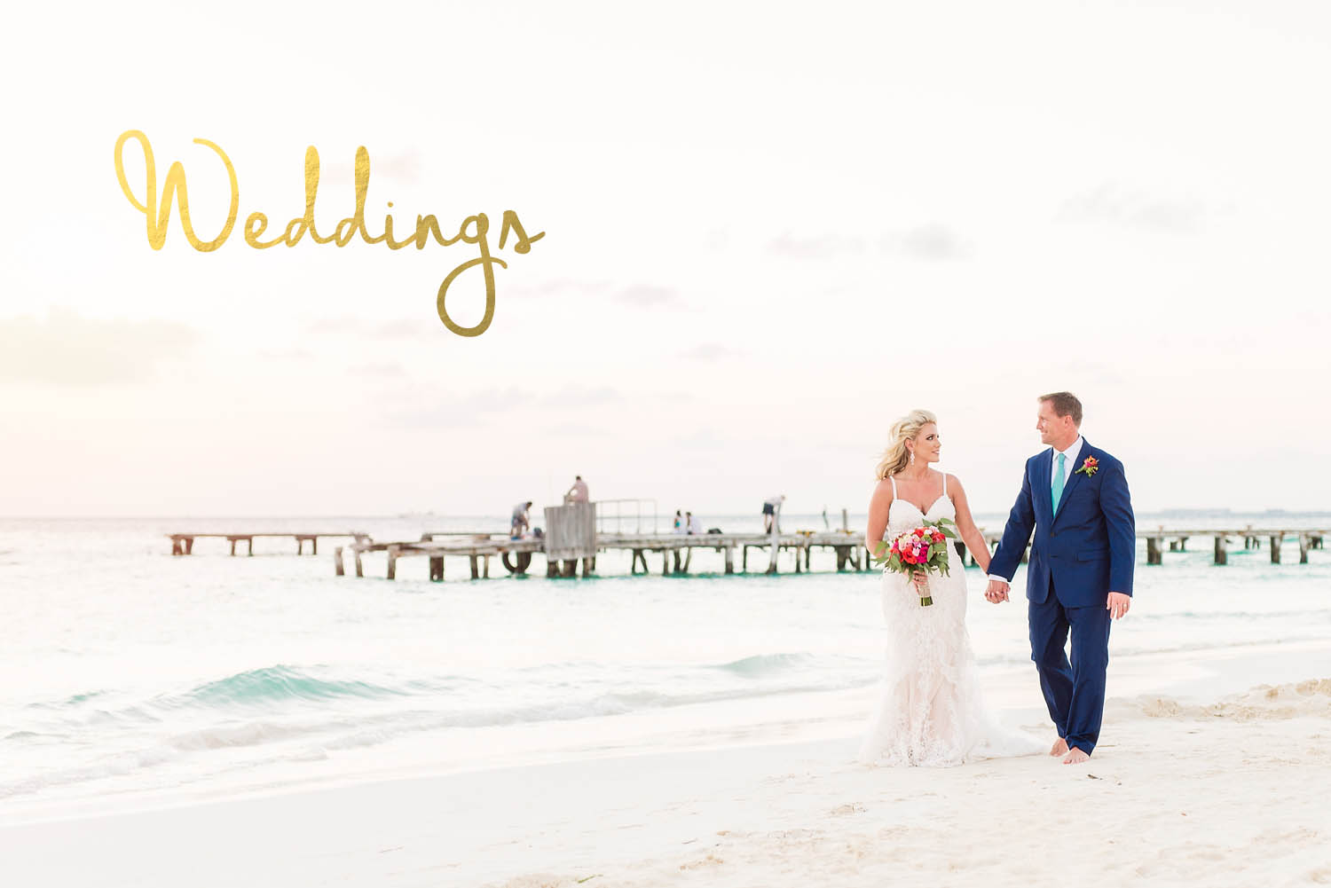 destination-beach-wedding.jpg