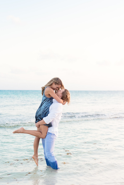 beach-pre-wedding-ideas.jpg