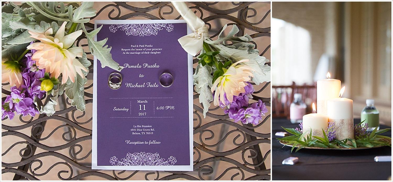 spring_wedding_La_Rio_Mansion_BeltonTX__0008.jpg