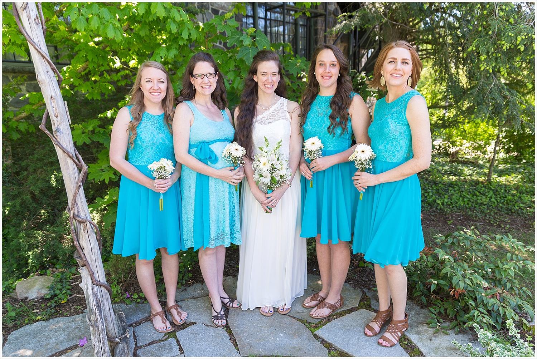 wedding_photography_Asheville_NC__0011.jpg
