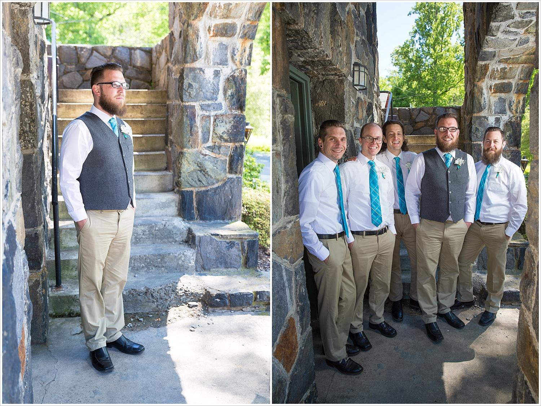 wedding_photography_Asheville_NC__0012.jpg