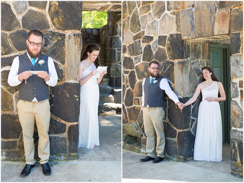 wedding_photography_Asheville_NC__0014.jpg