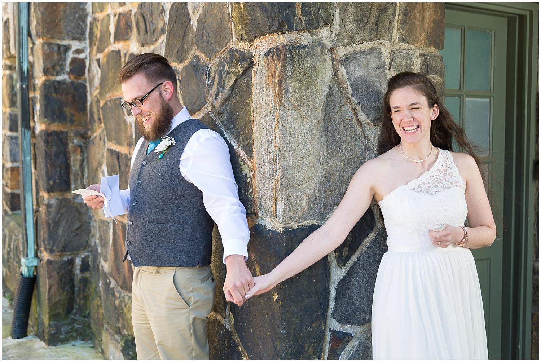 wedding_photography_Asheville_NC__0015.jpg
