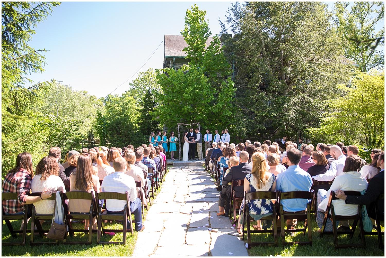 wedding_photography_Asheville_NC__0031.jpg