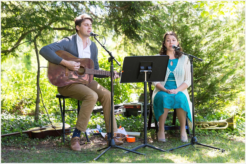 wedding_photography_Asheville_NC__0033.jpg