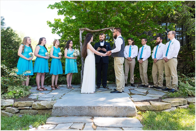 wedding_photography_Asheville_NC__0032.jpg