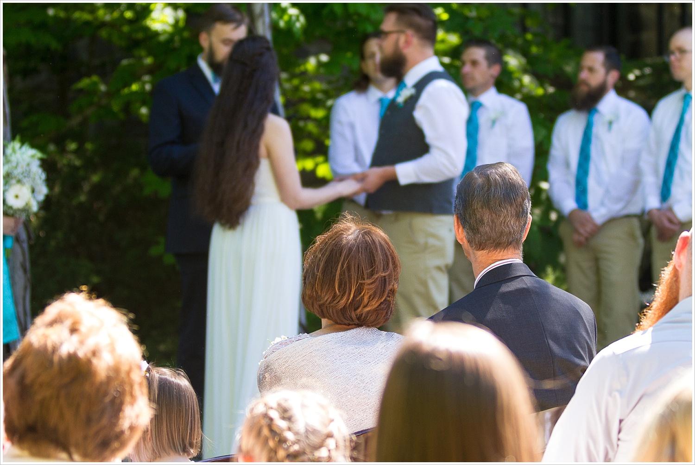 wedding_photography_Asheville_NC__0035.jpg