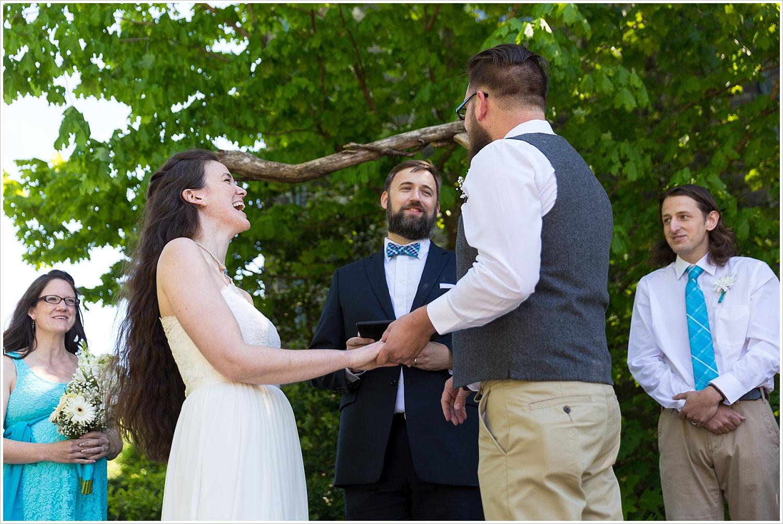 wedding_photography_Asheville_NC__0034.jpg