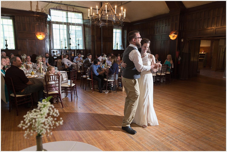 wedding_photography_Asheville_NC__0046.jpg