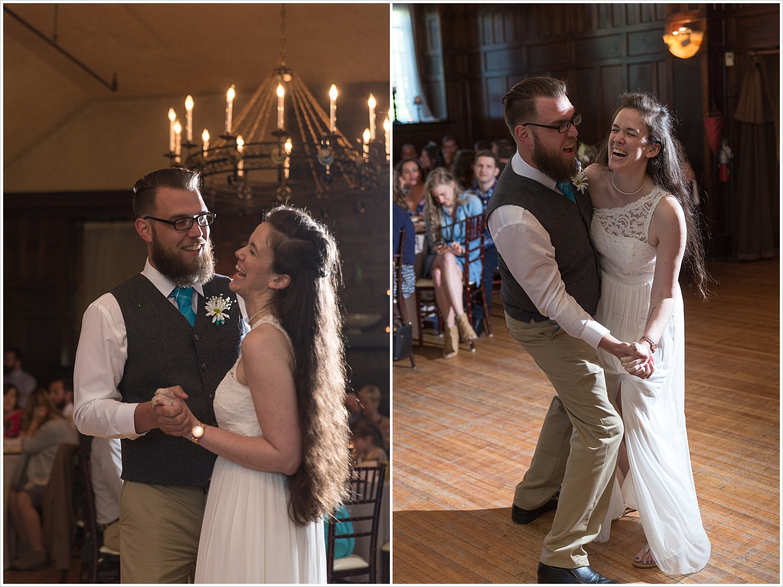 wedding_photography_Asheville_NC__0047.jpg