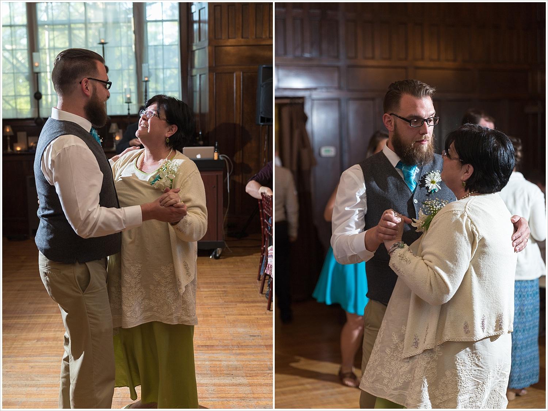 wedding_photography_Asheville_NC__0053.jpg
