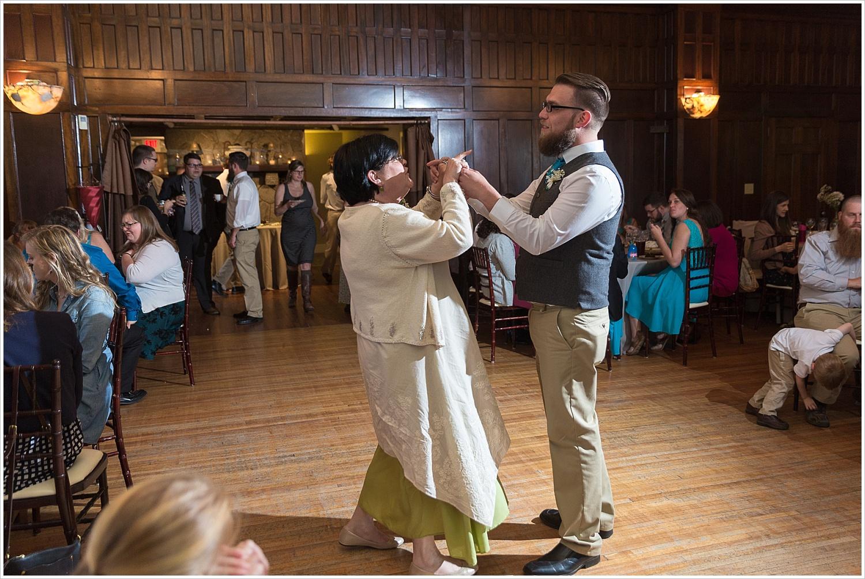wedding_photography_Asheville_NC__0054.jpg
