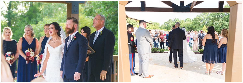 McKinney-Texas-Wedding-The-Springs-Jason&Melaina-Photography_0031.jpg