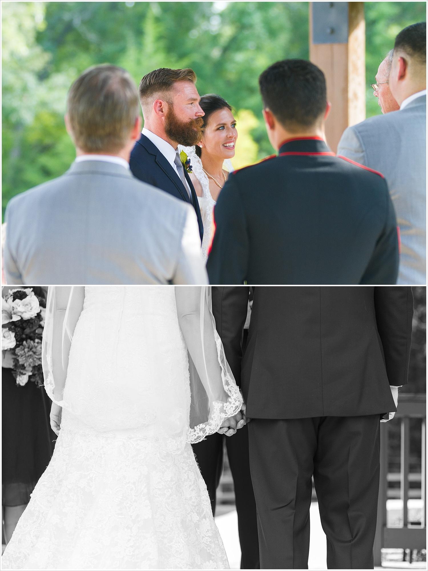 McKinney-Texas-Wedding-The-Springs-Jason&Melaina-Photography_0033.jpg