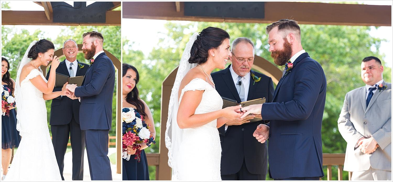 McKinney-Texas-Wedding-The-Springs-Jason&Melaina-Photography_0027.jpg