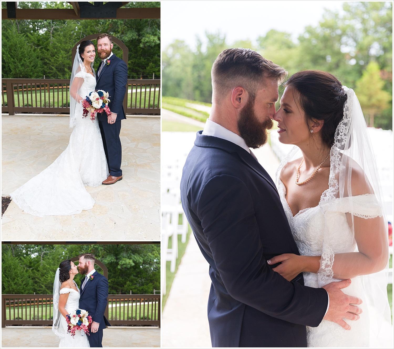 McKinney-Texas-Wedding-The-Springs-Jason&Melaina-Photography_0056.jpg