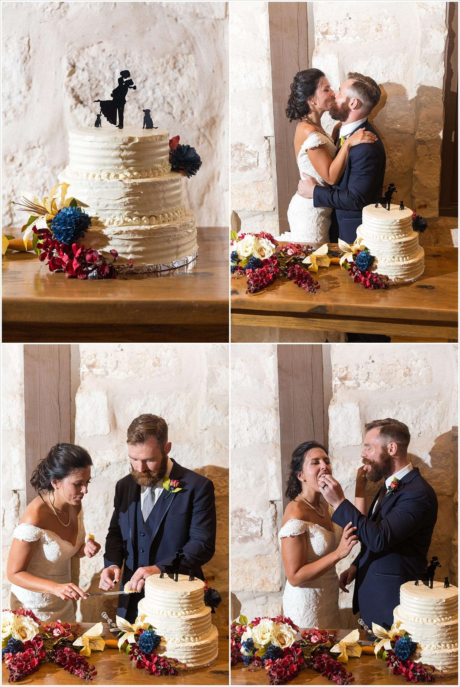 McKinney-Texas-Wedding-The-Springs-Jason&Melaina-Photography_0002.jpg