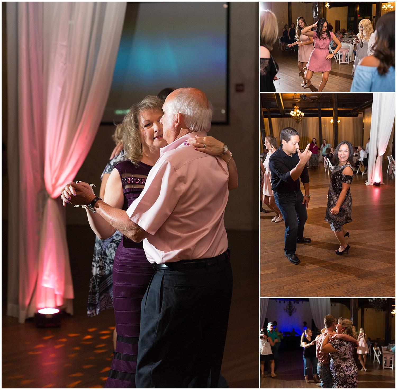 Waco-Reception-The-Phoenix-Ballroom-Jason-and-Melaina-Photography-_0028.jpg