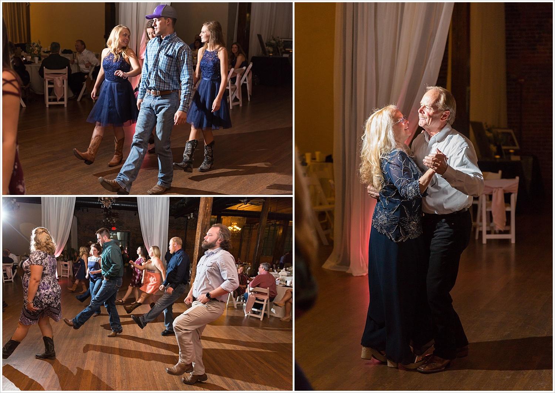 Waco-Reception-The-Phoenix-Ballroom-Jason-and-Melaina-Photography-_0029.jpg