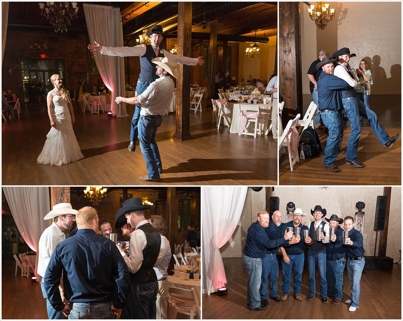 Waco-Reception-The-Phoenix-Ballroom-Jason-and-Melaina-Photography-_0030.jpg