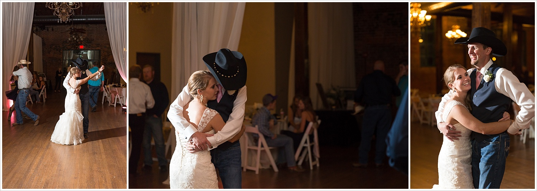 Waco-Reception-The-Phoenix-Ballroom-Jason-and-Melaina-Photography-_0031.jpg