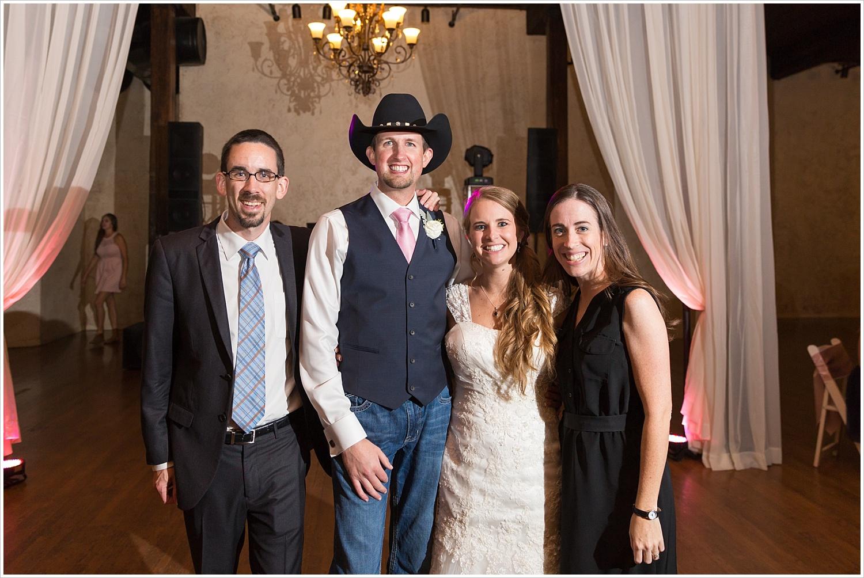 Waco-Reception-The-Phoenix-Ballroom-Jason-and-Melaina-Photography-_0032.jpg