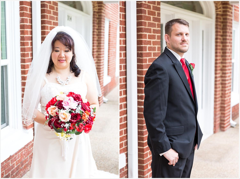WacoTX-Traditional-Church-Wedding_0004.jpg